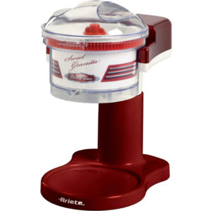 Ariete Sweet Granita Slush ice maskine