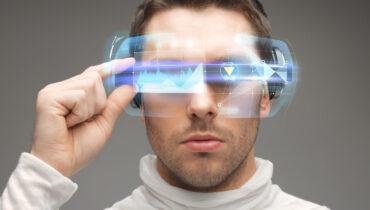 fremtidens smarte gadgets