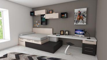 Intelligente og foretrukne gadgets til hjemmet