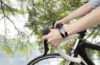 Smarte gadgets til cykelturen