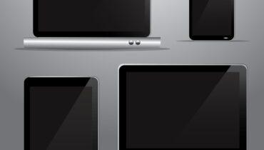 Digitale enheder