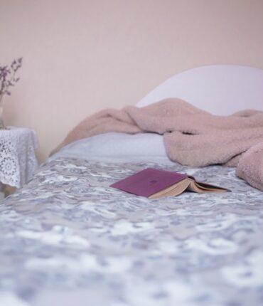 optimer din søvn