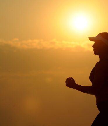 Få mere ud af din træning med et aktivitetsur