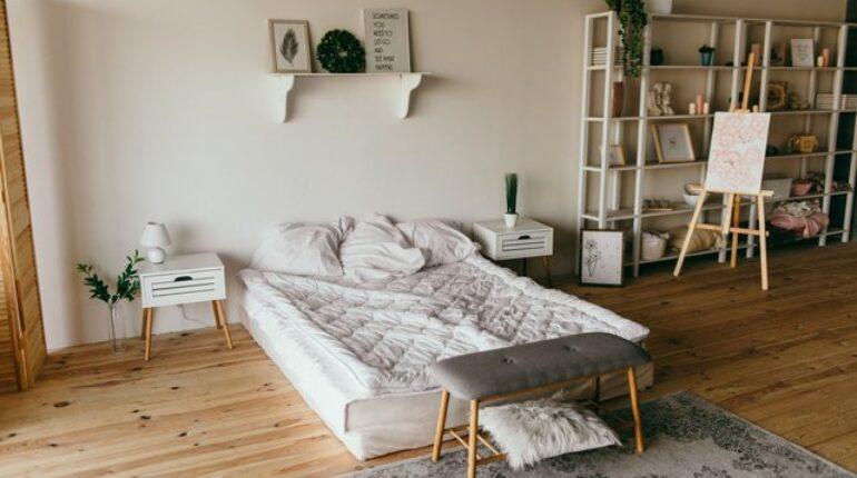 Optimer din søvn med seje søvngadgets