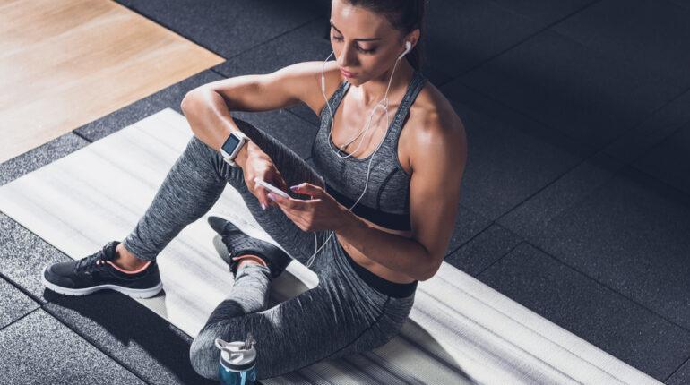 gadgets til din sport